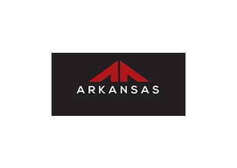 Arkansas Aggregates