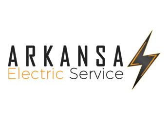 Arkansas Electric Service