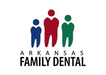 Arkansas Family Dental