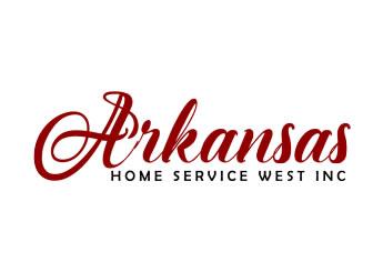 Arkansas Home Service West, Inc