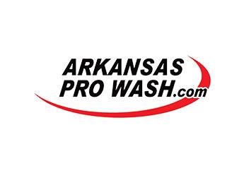 Arkansas Pro Wash