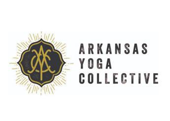 Arkansas Yoga Collective