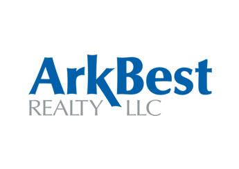 ArkBest Realty, Inc.