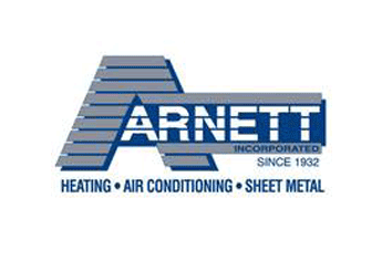 Arnett Heating and Air