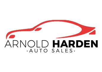 Arnold Harden Auto Sales