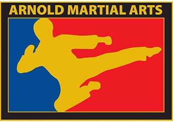 Arnold Martial Arts