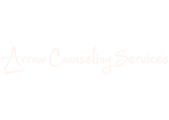 Arrow Counseling Services, LLC