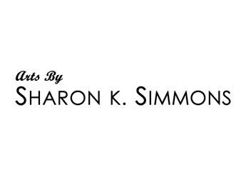 Art by Sharon K. Simmons