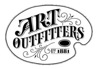 Art Outfitters