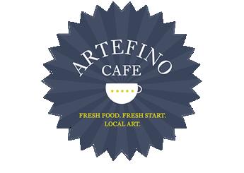 Artefino Art Gallery & Cafe