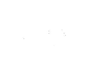 Artemas Photography