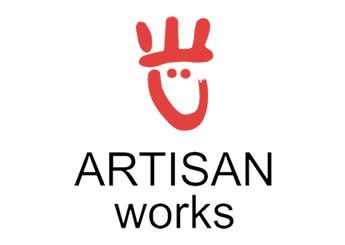 Artisan Works