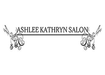 Ashlee Kathryn Salon