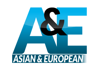Asian And European Auto Services
