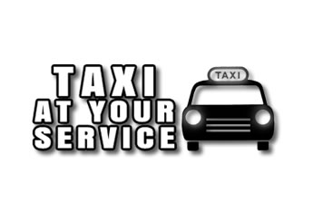 At Your Service Taxi LLC