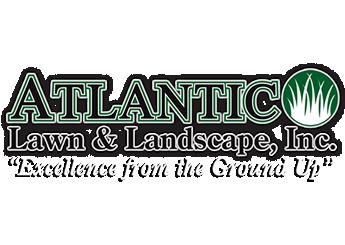 Atlantic Lawn and Landscape, Inc.