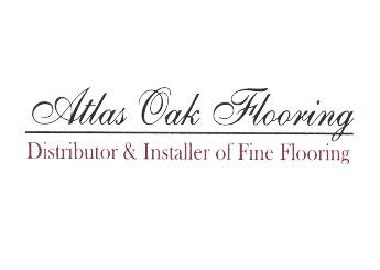 Atlas Oak Flooring