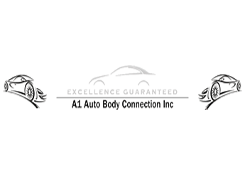 Auto Body Connection