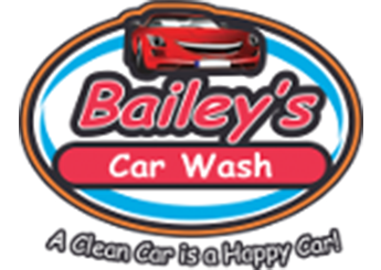 Bailey's Car Wash And Detailing