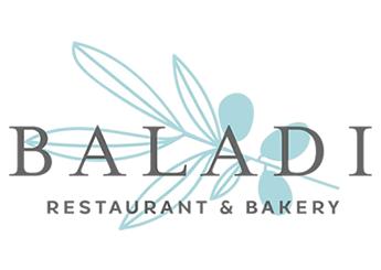 Baladi Restaurant and Bakery