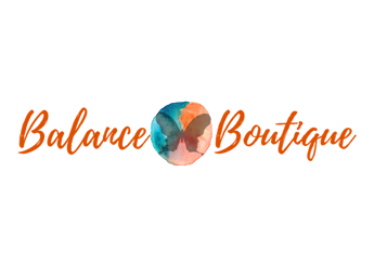 Balance by Jamila Yoga and Wellness Boutique