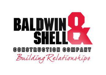 Baldwin & Shell Construction Company