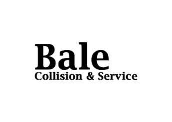 Bale Collision Center