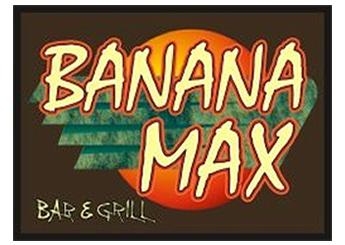 Banana Max