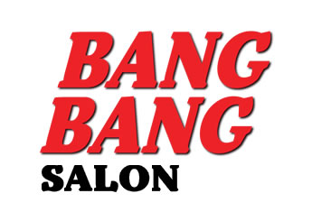 Bang Bang Salon