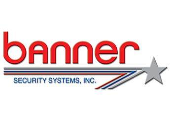 Banner Security Systems, Inc.