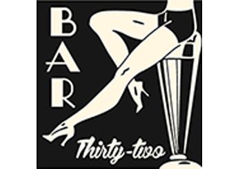 Bar 32