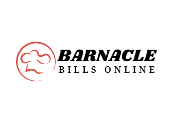 Barnacle Bills-Central Office