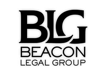 Beacon Legal Group PLLC