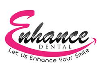 Enhance Dental