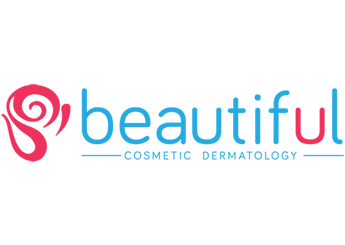 Beautiful U Cosmetic Dermatology