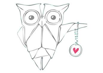 Becky Coots - Origami Owl Independent Designer