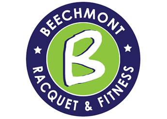 Beechmont Racquet & Fitness