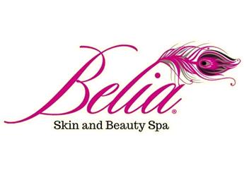 Belia Skin & Beauty