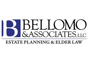 Bellomo & Associates, LLC