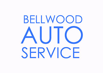 Bellwood Auto Service