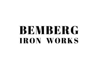Bemberg Iron Works Inc