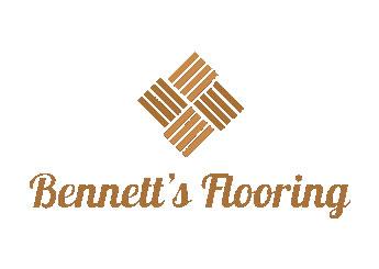 Bennett's Flooring