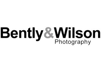 Bently & Wilson Photography