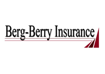 Berg - Berry Associates, Inc.