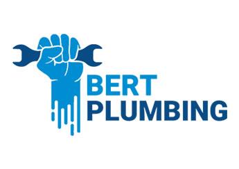 Bert Plumbing