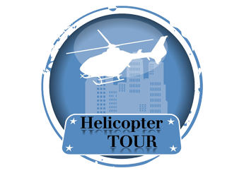 Best Vegas Helicopter Tours
