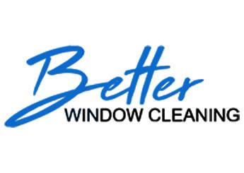 Better Window Cleaning, LTD