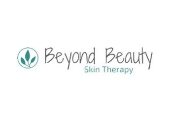 Beyond Beauty Skin Therapy Cincinnati