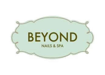Beyond Nails & Spa