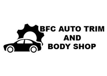 BFC Auto Body & Trim Shop